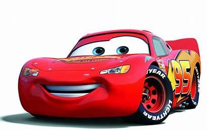 Disney Cars Clipart Template Chym Trailer Social