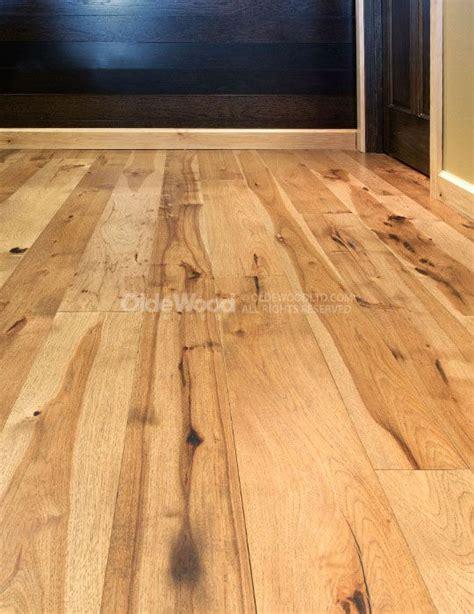 hardwood flooring planks 25 best ideas about hickory flooring on pinterest hickory wood floors hickory hardwood