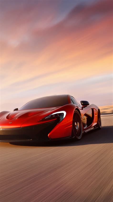 wallpaper mclaren p hybrid hypercar coupe review buy