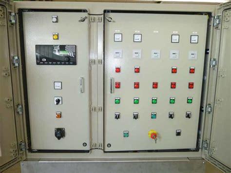 bureau de controle electrique armoires et tableaux de contrôle commande platines et