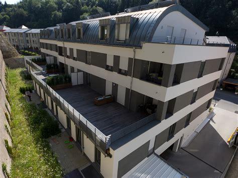 bureau etude beton 08 029 neudorf 2 bureau d 39 études bois