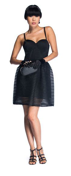 Huge Selection Of Fabulous Occasion Wear From Kriza In The