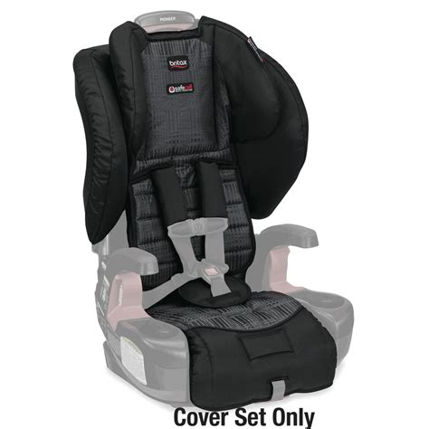 britax car seat cover sets  shipping