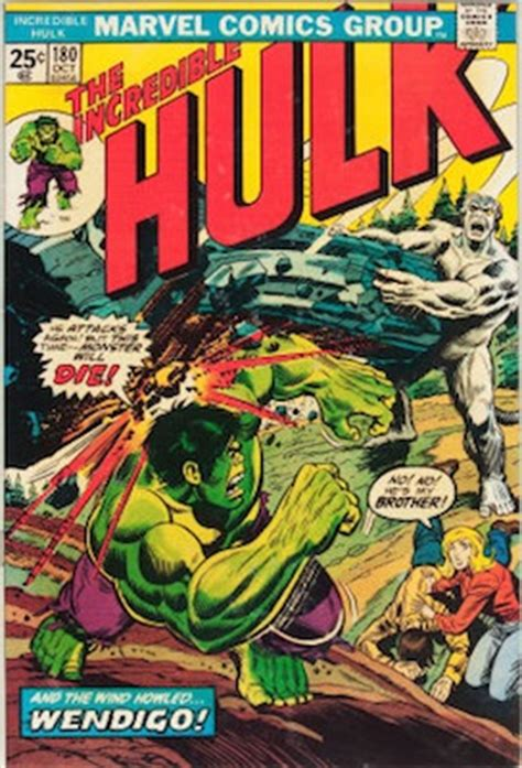 Wolverine Comics What Are Your Vintage Comics Worth?