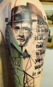 abstract tattoos  tattoo seo
