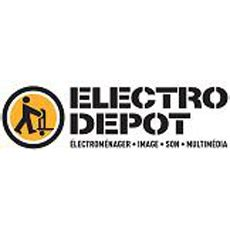 electro depot catalogue promotions et r 233 ductions chez