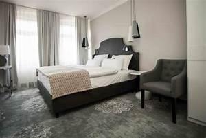Best Western Görlitz : doppelzimmer best western hotel via regia g rlitz ~ Markanthonyermac.com Haus und Dekorationen