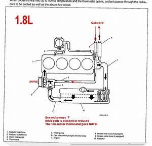 Geo Thermostat Wiring Diagram : my kick is frigid why ~ A.2002-acura-tl-radio.info Haus und Dekorationen