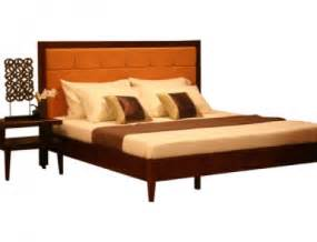Value City Sofa Bed by Life After The Rain Coming Home To Mandaue Foam