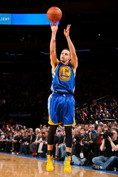 hardest stephen curry trivia questions