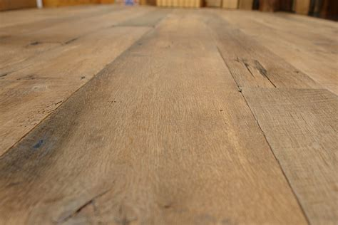 country floor old country oak reclaimed flooring arc wood timbers