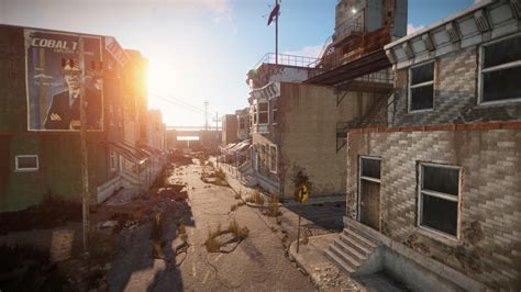 compound rust scientist outpost update wiki play facepunch nice want street c4