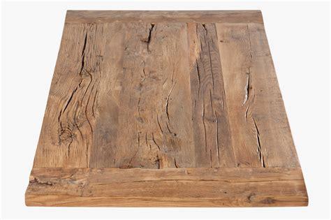 Welches Holz Für Tischplatte by Altholz Bretter Balken Gehackt Bs Holzdesign