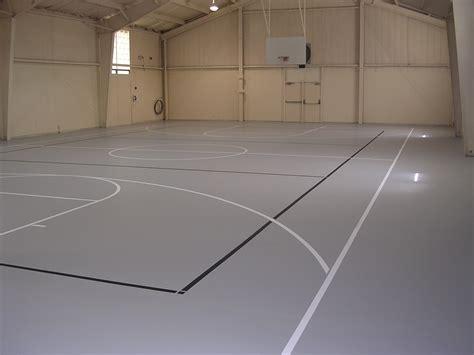 rubber floor tiles elastofloor roll pour multipurpose flooring surface america