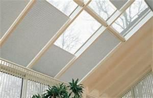 Fenetre De Toit Sur Mesure : store pour fen tre de toit sur mesure variance store le ~ Premium-room.com Idées de Décoration