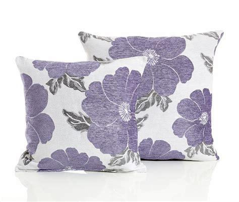 Poppy Purple Cushion Covers   Dublin   Ireland