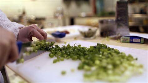 cuisiner équilibré top chef juives et bédouines apprennent ensemble à