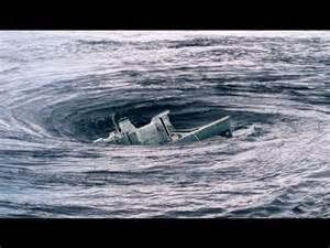 gallery whirlpool in sinks ship