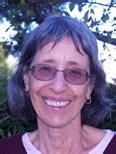 yael chaver center jewish studies university california