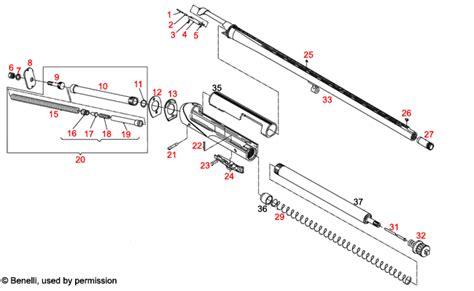 Remington 1100 Schematic on remington model 29 schematic, rossi 971 schematic, browning auto-5, benelli m1 super 90, remington model 10 schematic, benelli m3, akdal mka 1919, ithaca mag-10, beretta a300 schematic, beretta al391, weatherby sa-08, ruger .44 carbine schematic, benelli m4 super 90, remington 11 schematic, h&r topper schematic, smith and wesson model 1000 schematic, remington 7400 schematic, remington 700 schematic, remington nylon 66 schematic, remington 700 action blueprint pdf, remington model 10, remington 742 disassembly diagram, semi-automatic shotgun, remington 141 schematic, beretta xtrema 2, remington 48 schematics, remington 1187 schematic, remington model 8, remington arms, mossberg 930 schematic, remington 512 schematic, remington model 31, remington 11-48, remington 11-87, benelli m1 super 90 schematic,