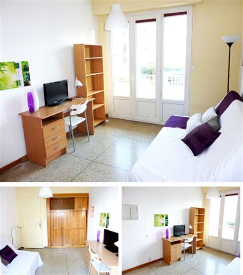 location chambre meubl馥 location chambre etudiant location chambre tudiant du 1er septembre 2017 au 30 juin location chambre grenoble chambre meubl e 1 location