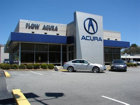Flow Acura Service photos for flow acura yelp