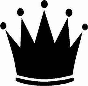 Simple Crown - ClipArt Best