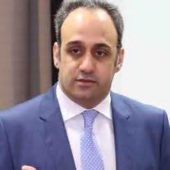 bureau veritas ceo bureau veritas closes complaint on saudi consulting