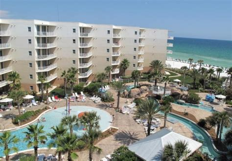 one bedroom condos in gulf shores best free home