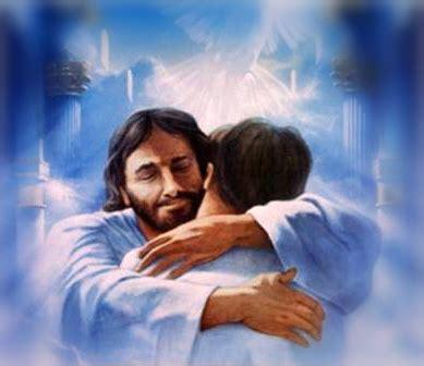 Rugaciune la Inaltarea Domnului