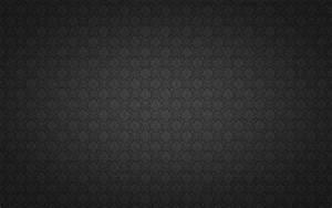 Black Wallpaper 22