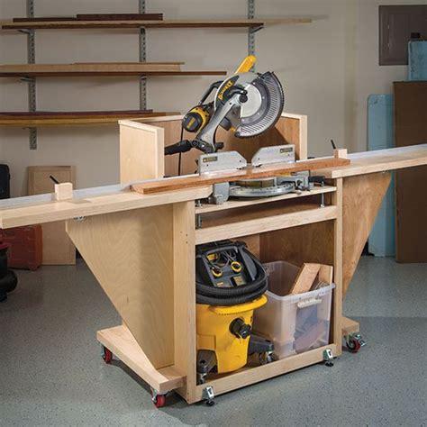 woodworking plans workshop  mobiles  pinterest