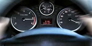 Avertisseur De Vitesse Sans Abonnement : il roule sans permis 210 km h ~ Medecine-chirurgie-esthetiques.com Avis de Voitures