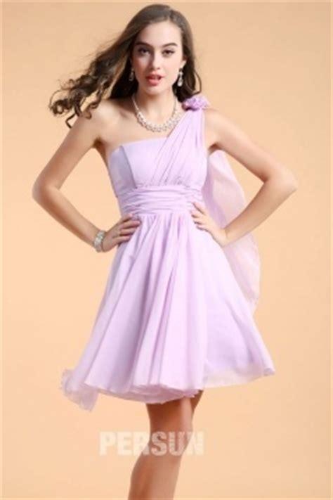 robe de mariée voilée courte robe de soir 233 e parme pour mariage asym 233 trique 224 voilage robedesoireecourte fr