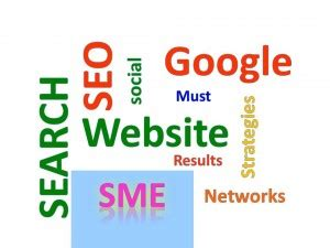 Seo Sme sme seo package googolwebapps