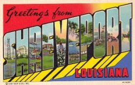 shreveport louisiana travel  mardi gras tourism