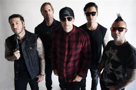 avenged sevenfold to release new ep containing call of duty black ops songs blabbermouth net
