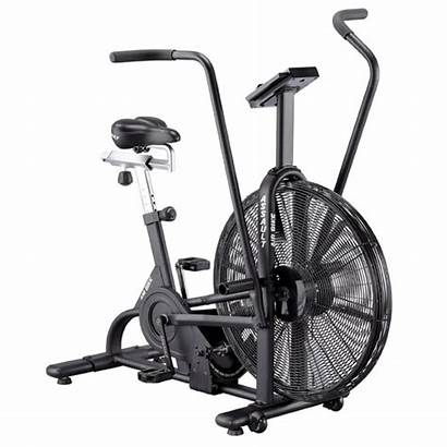 Bike Assault Air Lifecore Trainer Fitness Equipment