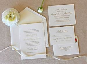 25 best ideas about formal wedding invitations on With whose return address on wedding invitations