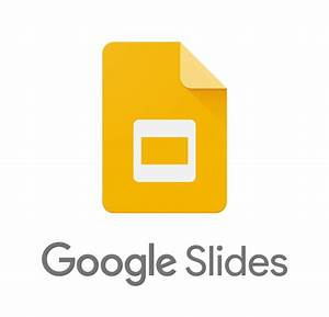 Add Music To Your Google Slides Easily  The Ultimate Guide