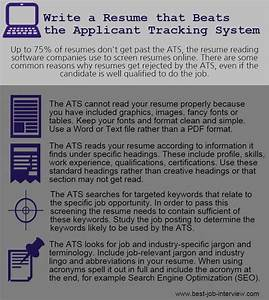 1000 ideas about create a resume on pinterest With beat applicant tracking system