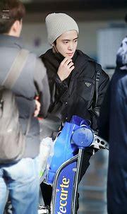 재현 #JAEHYUN #NCT127 | Jaehyun nct, Jaehyun, Nct jaehyun