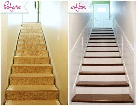 Basement Stairs Ideas Zozeen
