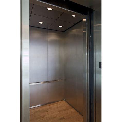 Elevator Cabin by Stainless Steel Elevator Cabin Ss Elevator Cabin