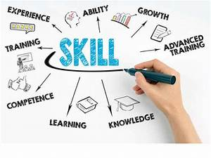 jobs: Skill set match key factor for employers in ...