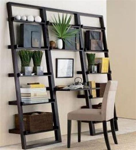 creative ideas for home interior creative ideas for home interior design 48 pics picture 46 izismile com