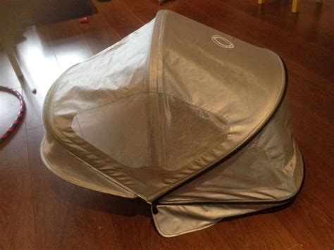 Extendable Boat Canopy by Bugaboo Extendable Sun Canopy For Sale In Bray