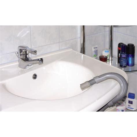 xavax eu 00110958 xavax tuyau d 233 vacuation d eau pour lave linge lave vaisselle 2 50 m 1 p