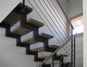 Treppen Im Außenbereich Vorschriften : treppen ~ Eleganceandgraceweddings.com Haus und Dekorationen