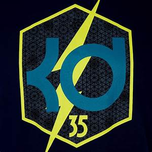 Photo Collection Nike Kd Logo